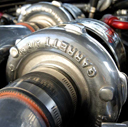 Vehicle repairs in inverurie
